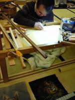 京縫刺繍1