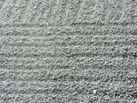 枯山水白砂