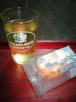 タカラビール
